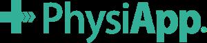 Physitrack