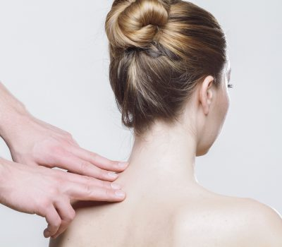 Neck Pain Relief Online