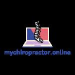 mychiropractor.online