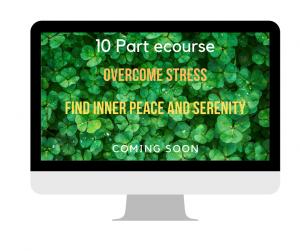 10 Part 3 course